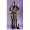 Zombie Robe Gauze Costume